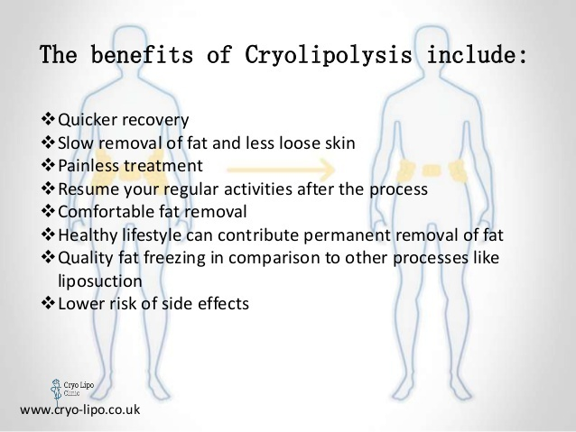 gallery/reduce-localised-fat-with-cryolipolysis-process-8-638